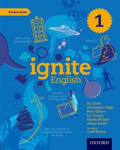 libro ignite english student book ignite english student book 1 lingua linguistica e scrittura panorama auto