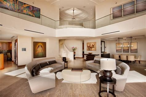 family room ottomans 50 beautiful living rooms with ottoman coffee tables