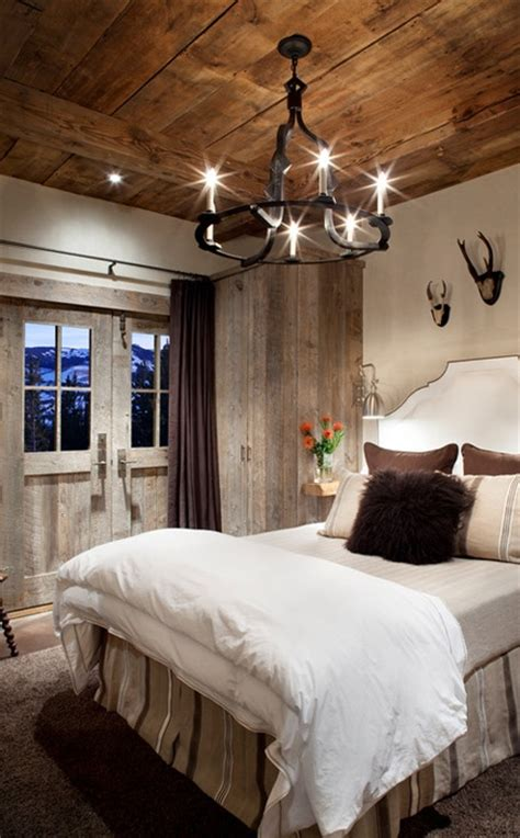 Cosy Bedroom Designs 65 Cozy Rustic Bedroom Design Ideas Digsdigs