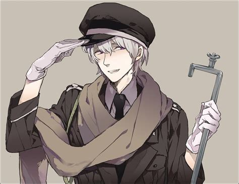 anime x reader russia hetalia russia photo 17004858 fanpop