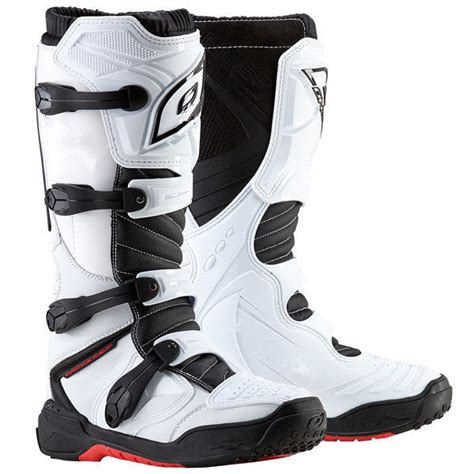 leather motocross boots fashion leather racing motocross boots buy motocross