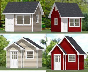 100 Sq Ft Shed by Details About 12x10 Shed Pdf Floor Plan 120 Sq Ft