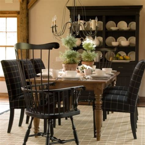 country ethan allen country room stuff
