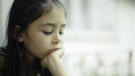 Imagenes De Tristeza En Niños | 191 de qu 233 trata el humor triste en los ni 241 os