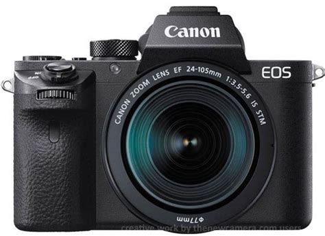 canon new mirrorless new new cameras camcorder and dslr