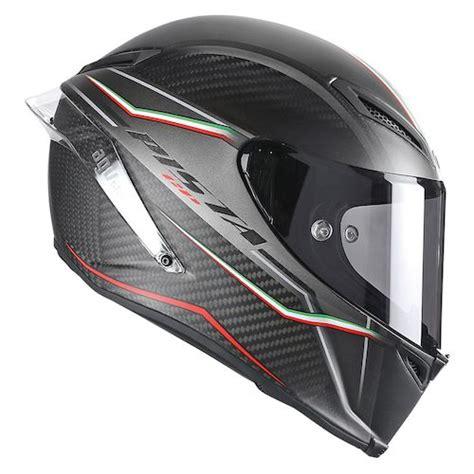 Helm Agv Gp1 2007 agv pista gp gran premio italia helmet revzilla