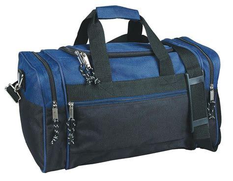 Travel Bag Sport Bag Lomberg Blaxx Duffel duffle bag wholesale lot of 12 duffel bags new ebay