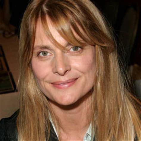 nastassja kinski highest paid actress in the world mediamass
