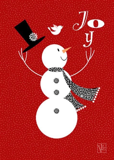 picture book studio snowman with word picture book studio