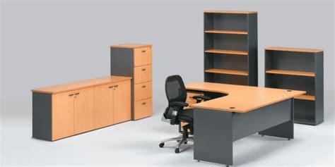 japanese office furniture 22 model japanese office furniture yvotube