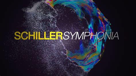 schiller symphonia exclusive featurette