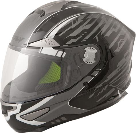 fly racing motocross helmets 138 45 fly racing luxx shock full face helmet 237998