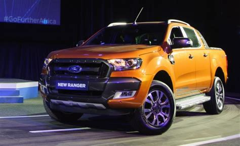 Ford Ranger Release Date Usa by 2018 Ford Ranger Usa Release Date 2016 2017 Auto Reviews
