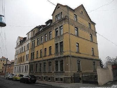 wohnungen in borsdorf immobilien zum kauf in beucha brandis