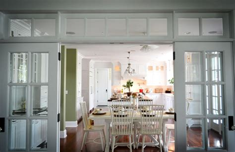 french doors dining room 10 homes with french doors that are just so gorgeous