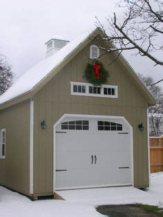 14x24 Garage Kit by 12x20 Shed With Garage Door 12x20 Shed Plans