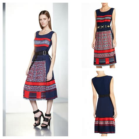 design hmong clothes bcbg maxazria on hmong clothes band wagon body