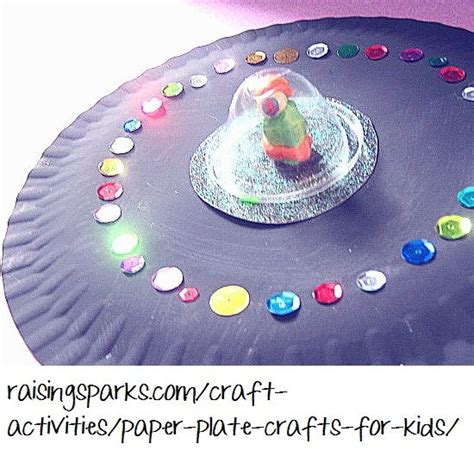 space craft projects 46 best images about outer space crafts on