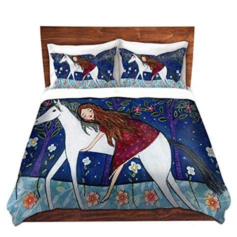 horse print comforter sets 13 beautiful horse print bedding sets