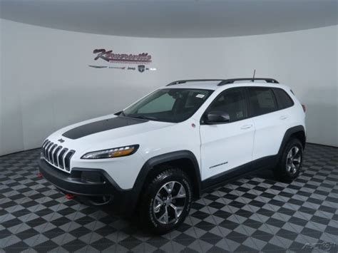 white jeep suv 1c4pjmbsxhw544869 easy financing new white 2017 jeep