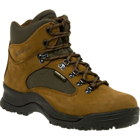 vasque clarion gtx backpacking boot s backcountry