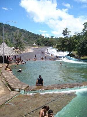 imagenes del estado amazonas venezuela tobogan de la selva amazonas venezuela tuya