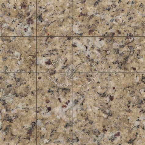 Granite marble floor texture seamless 14349