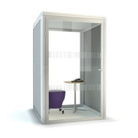 modern photo solutions need privacy in your open plan office phone booths are