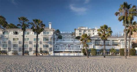 best hotel in santa best luxury hotels in santa the vacation gals
