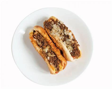 wild rhody sea food best seafood chain rhode island the rhode island food encyclopedia so rhode island
