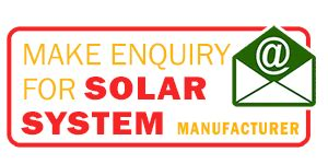 2kw Solar Panel Price With Subsidy by Solar Panel Manufacturers In India Solar Panels India