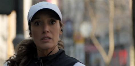 matthew modine vancouver trailer proof with jennifer beals to air on tnt in 2015