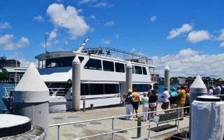 private boat cruise sydney harbour private boat hire sydney private boat cruise sydney