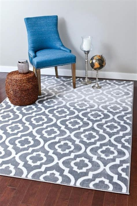 area rugs 6 x 9 6x9 area rugs for your home