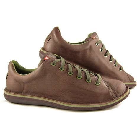 mens shoes cer shoes boots and sandals buy now from rubyshoesday