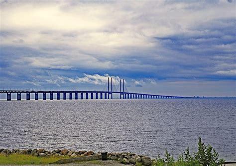 Malmo Sweden Travel Safe Destinations