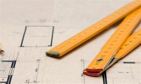 elementi di arredo urbano elementi di arredo urbano per il ccn arredativo design
