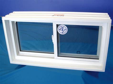 basement replacement window our everlast vinyl basement replacement windows