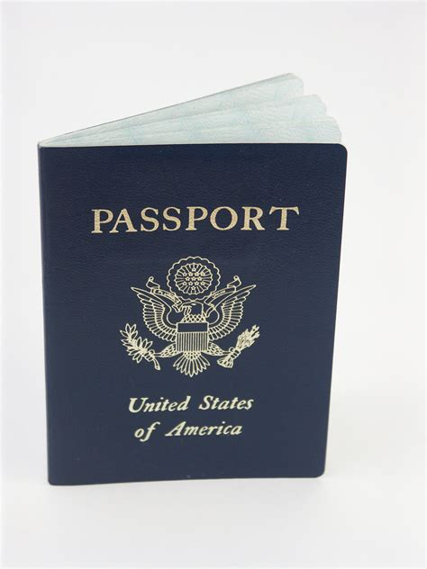 saturday passport day in the usa change by doing