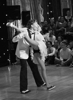 swing dancing dc 1000 images about dirty dancing etc on pinterest keds