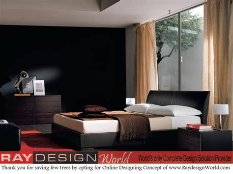 Rooms For Couples by Designs For Bed Room Bed Rooms For