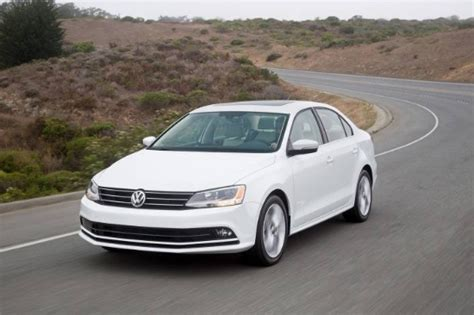 2016 Volkswagen Jetta Owners Manual Owners Manual Usa