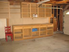 garage work bench and cabinets home design ideas garage work bench top home design ideas