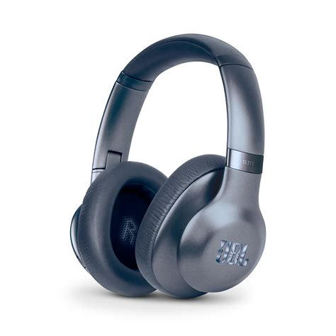jbl everest elite nc wireless  ear adaptive