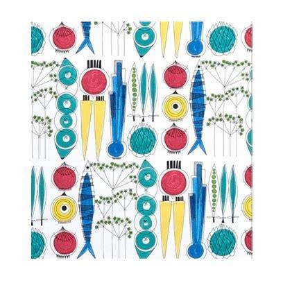 scandinavian design center uk best oilcloths dining room accessories red online