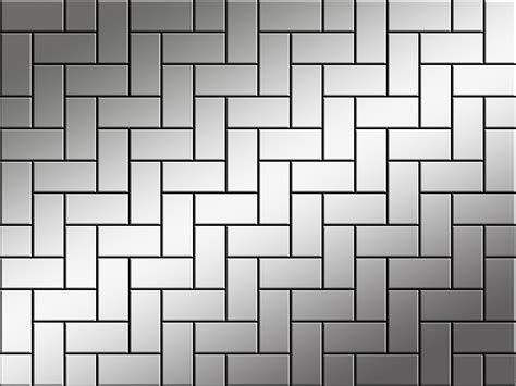 Tiles Url Pattern | background silver tile pattern rectangle parquet