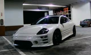 Mitsubishi Eclipse G3 17 Best Images About Mitsubishi Eclipse On