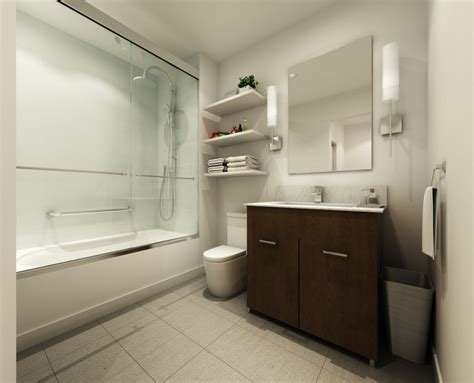 new bath credit high end homes check out the luxury condos changing south