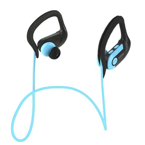 best earbuds 30 dollars best earbuds 30 dollars in 2017 cheapest price