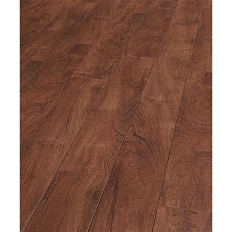 laminate flooring calculator for precise calculation of